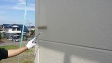外壁塗装単価
